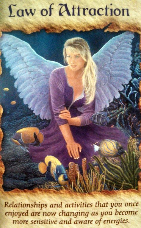 ANGEL THERAPY READING - Accurate Same Day Reading to Remove Spiritual , Emotional & Well Being Blockages by PsychicTarotSpells on Etsy