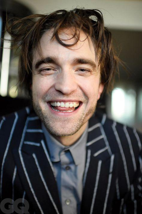 "Robert Pattinson on Being Batman, ""Tenet,"" and Life in Isolation Robert Pattinson Twilight, Robert Pattinson Movies, Robert Douglas, Boys Are Stupid, Kellan Lutz, Elizabeth Gillies, Taylor Lautner, Joe Jonas, Gorgeous Men"