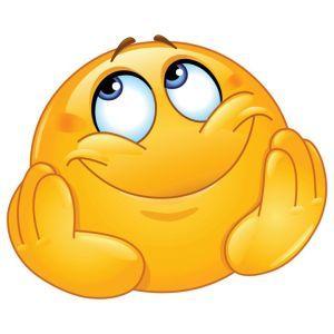 Smile/Emotions ~ Il Magico Mondo dei Sogni | Emoticons emojis, Funny emoji  faces, Funny emoticons