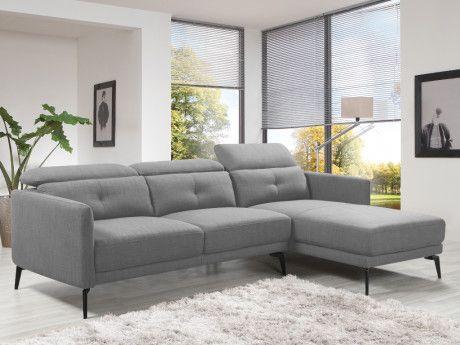 Ecksofa Schlafsofa Bequeme Sofas Sofa Mit Schlaffunktion Billig Kleines Sofa Big Sofa Pillows For Sale Bequeme Sofas Sofa Mit Schlaffunktion Ecksofa