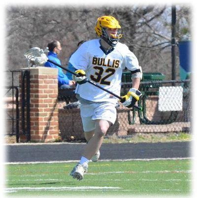 Bullis School Lacrosse