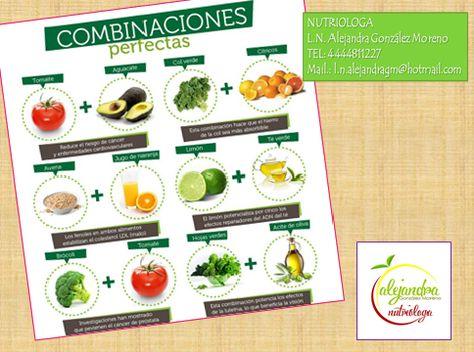 prevenir diabetes alimentos contiene