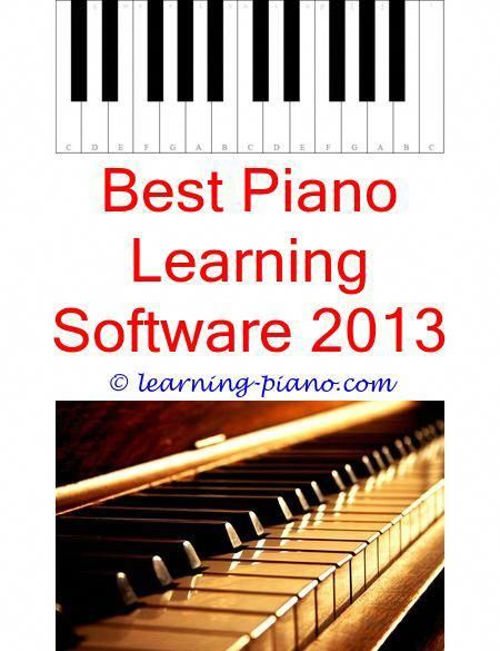 How to learn to play a piano free Learn to read piano sheet music