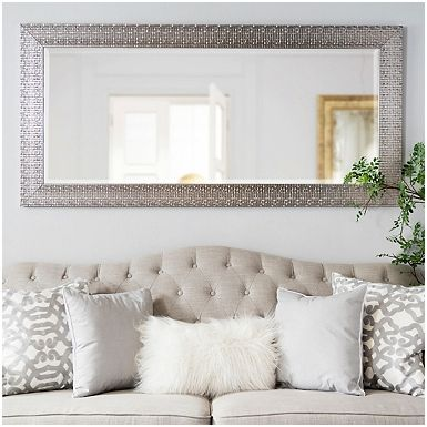 Reflect This Mirrors In Modern Rooms Living Room Mirrors Wall Decor Living Room Mirror Wall Living Room