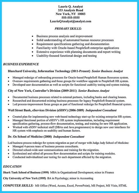 nice long resume solutions pictures solution architect resume