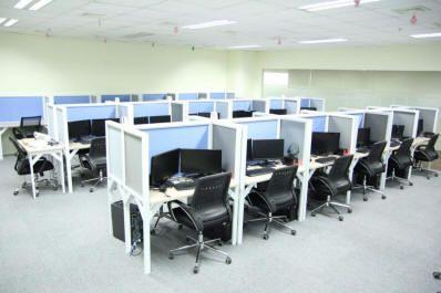 Cebu Call Center Call Center Cebu Philippines Call Center Office Cebu City Call Center Seat Leasing Call Center Leasing Office Condos For Sale Call Center