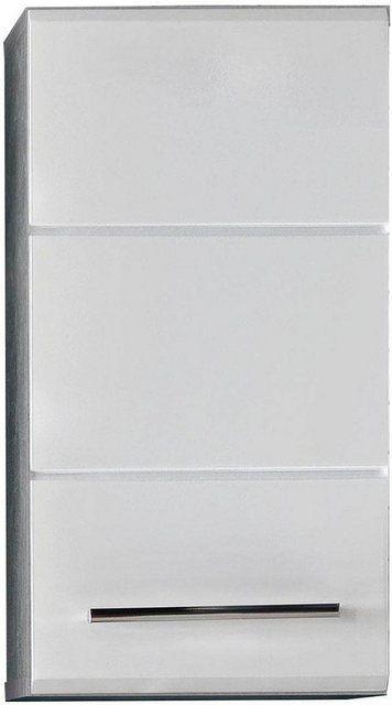 Hangeschrank Nano Hangeschrank Badezimmer Dekor Schrank