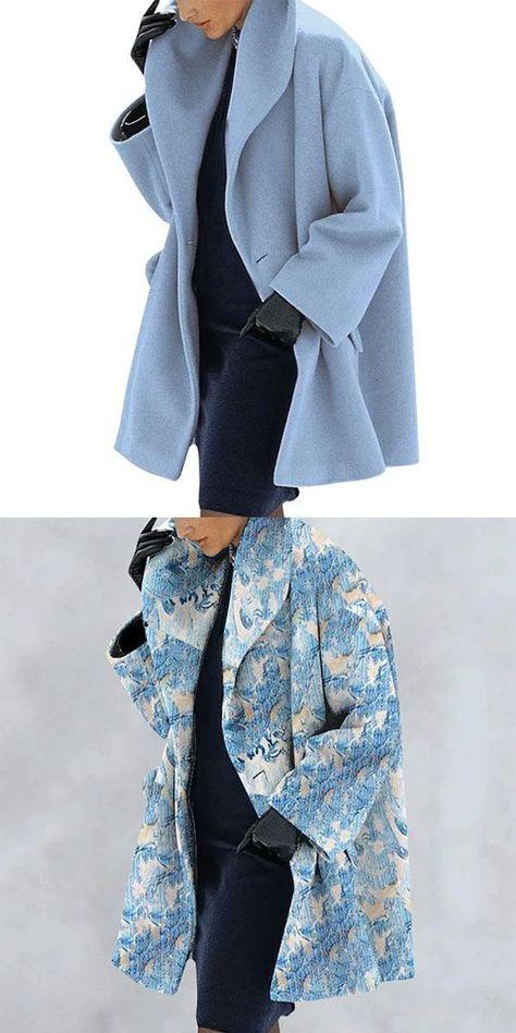 Coats,  #Coats #winterwomencoat