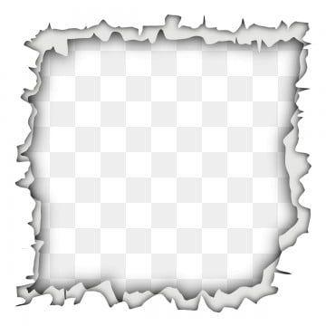 Moldura Png Images Vetores E Arquivos Psd Download Gratis Em Pngtree Papel Rasgado Vetores Molduras Vazias