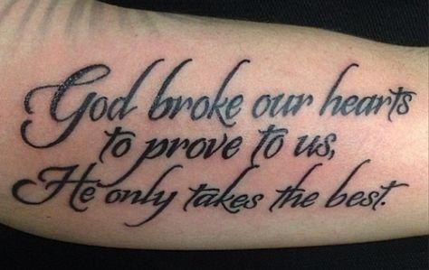 #tattoo #tattoos #tat2 #tatts #tatt #instatattoo #tattooideas #ink #inked #piercing #piercings #art #artist #instaart #LA #California #socalink_ #lettering