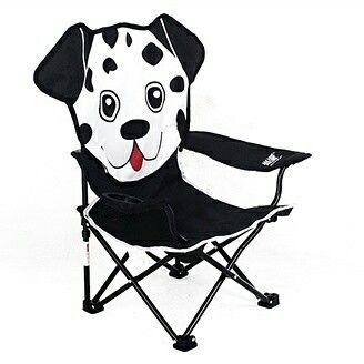 Folding Fishing Chair Supplier For Costco Costco Folding Chair Folding Camping Outdoor Chair For Scaler Supplier With Images Fishing Chair Outdoor Chairs Kids Chairs
