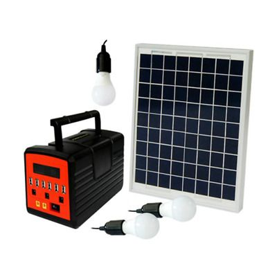 Rich Solar Solar Panel Adjustable Side Of Pole Mount Up To One 200w Module 54 99 Picclick In 2020 Solar Panels Solar Panel Mounts 12v Solar Panel