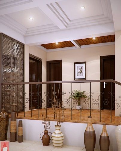 Modern Bungalow House Of Traditional Touch With Splendid Interior Concepts Pinoy House Des Modern Bungalow House Design Modern Bungalow House Modern Bungalow