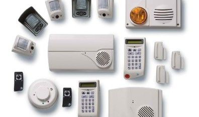 Your Home Security System Kit Alarm Systems For Home Home Security Systems Alarm System