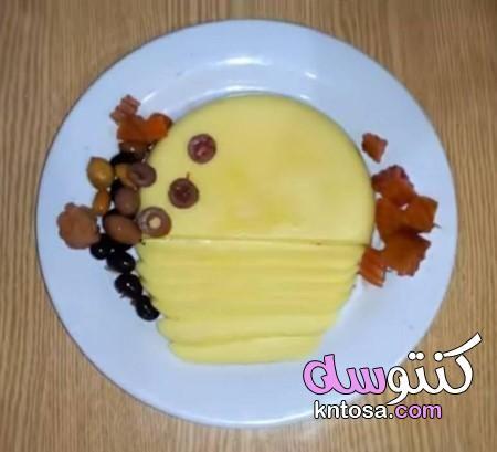 طريقة عمل الجبن الرومي في المنزل بأقل التكاليف جبنه رومي طريقة عمل الجبنه الرومي في البيت مضمونه Food Desserts Pudding