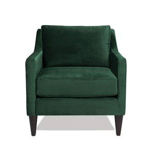 Rent Event Lounge Furniture Event Lounge Furniture Rental Rental Furniture Chairs For Rent Chair