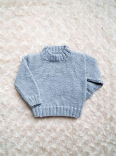 26261b20c Beauty Baby Cardigan pattern by Patons Australia