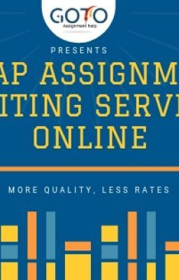 Online Essay Writing Help Available For Students in Need: Do