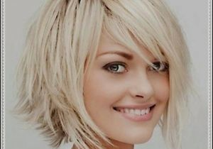 Frisuren Mittellang Mit Pony Und Brill Neu Frisuren Mittellang Stufig Mit Pony Und Brille Medium Hair Styles For Women Short Hair Styles Short Choppy Haircuts