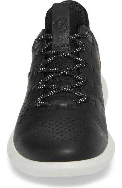 ECCO Scinapse Sneaker (Men) | Nordstrom | Ayakkabı erkek ve