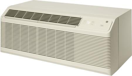 Ge Az65h09dbm 1 349 99 Heat Pump Efficiency Simple Floor Plans