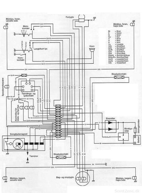 3 WAY CARAVAN FRIDGE WIRING DIAGRAM ~ Best Diagram