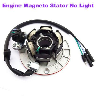 Pin On Electrical And Ignition Motorcycle Parts And Accessories