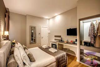 غرف نوم صغيرة المساحة للعرسان Small Bedroom Storage Ideas In 2021 Small Bedroom Storage Small Bedroom Home Decor