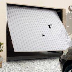 Avis Et Conseils D Achat 16 Portes De Garage Motorisees Porte Garage Porte De Garage Basculante Garage