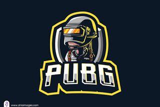 افضل صور ببجي 2021 عالية الجودة وخلفيات لعبة Pubg للتصميم Juventus Logo Team Logo Sport Team Logos