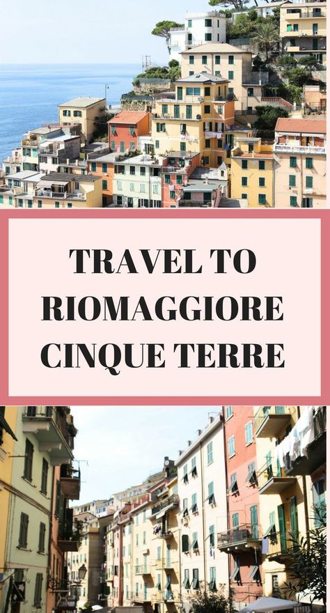 Have you ever been to the Italian Riviera in Cinque Terre ? If you not , Riomaggiore in Cinque Terre must be your next trip ! Riomaggiore is one of the places you must visit at least once in your lifetime! Enjoy more Riomaggiore photography in this post ! So if you are looking inspiration for things to do in Riomaggiore Cinque Terre this will give a lot !