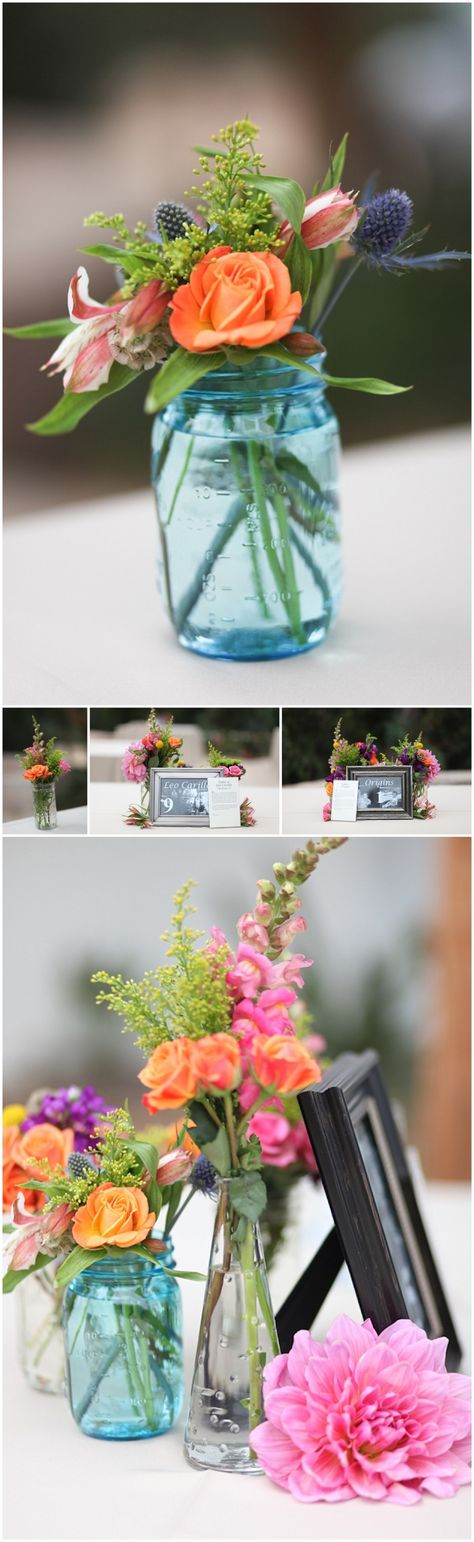 AS Photography Leo Carillo Ranch Wedding Branches Floral Studio After the Engagement Wedding Planning & Destination Wedding Planning #ranchwedding #rusticwedding