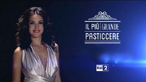Stasera in tv, 25 novembre: Questo nostro amore, Il più grande pasticcere, Ballarò, diMartedi