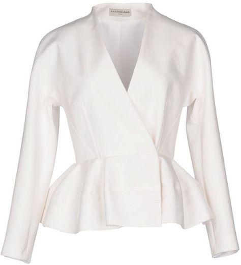 48ac7254f051 Gianni Versace Black Velvet Wool Coat