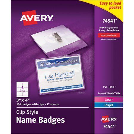 Big Badges:12 Today Purple 12 Jumbo Badge Party Accessories New