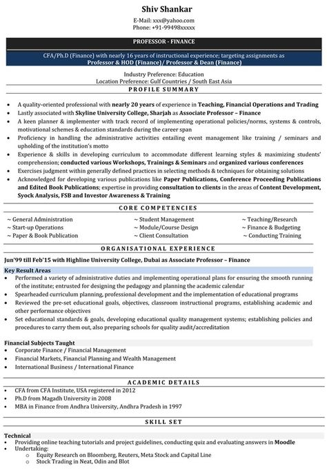 Sample Resume For Customer Service Representative In Bank \u2013 Customer - airline pilot resume sample