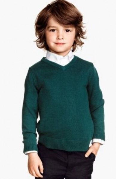 35 Cute Toddler Boy Haircuts Your Kids Will Love Baby Boy Hairstyles Long Hair Boys Long Hairstyles Baby Boy Hairstyles Toddler Boy Long Hair