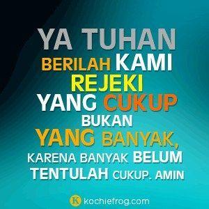 Super Quotes Indonesia Nyindir Pacar Ideas Di 2020 Islamic