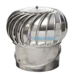 Industrial Roof Ventilation Fans In 2020 Roof Ventilation Fan Roof Ventilator Roof Vents