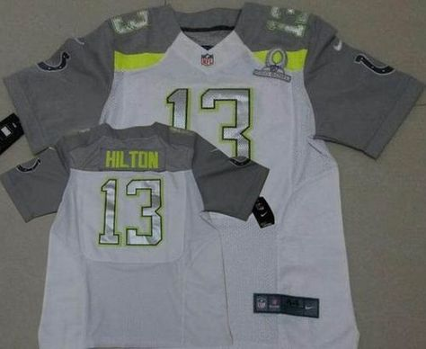 c9cb70a53 ... discount t.y. hilton indianapolis colts mens jersey nfl grey shadow  nike 25.88 at 12efd bc33e