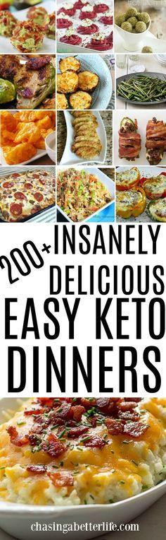 keto diéta köretek fogyj 1