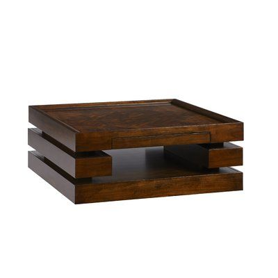 Stupendous Lipscomb Makai Coffee Table With Storage In 2019 Centre Caraccident5 Cool Chair Designs And Ideas Caraccident5Info