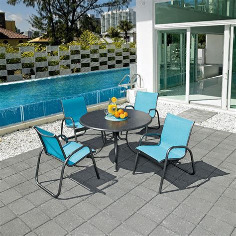Patio Plus Outdoor Furniture Northville We Have 5 Images About