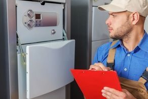 If You Are In Need Of A Top Heating And Ac Repair Expert For