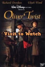 Hd Twist Oliver 1997 Teljes Film Magyarul Oliver Twist Top Movies Twist