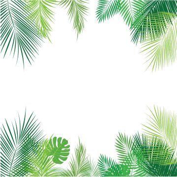 Pin Oleh Apple Apple Di خلفية ورق شجر اخضر Poster Bunga Pernikahan Romantis Bingkai Bunga