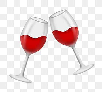 Two Glasses Of Fragrant Red Wine Illustration Red Wine Red Wine Wine Png Transparent Clipart Image And Psd File For Free Download Red Wine Wine Cocktail Illustration