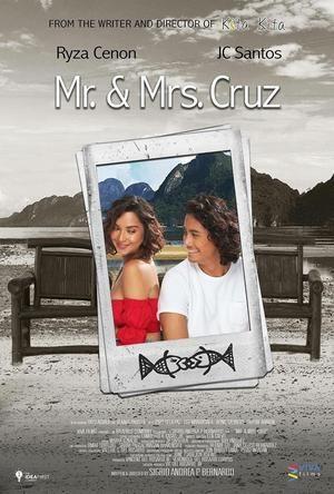 Mr And Mrs Cruz 2017 Full Pinoy Movie Watch Online Free 2017