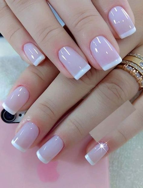 Here we have shown the best ever looking nail arts and designs for Here you may find various nail length arts and images to show off in this year for more elegant look.