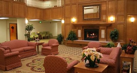 78 Best Senior Housing Richmond Virginia Images On Pinterest New Private Dining Rooms Richmond Va Design Inspiration